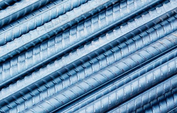2017年新型水泥电线杆生产工艺之原材料的选择
